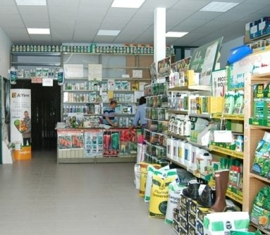 img-home-farmacia-agrisud